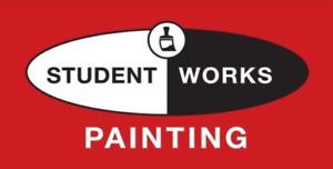 Peintre Associé