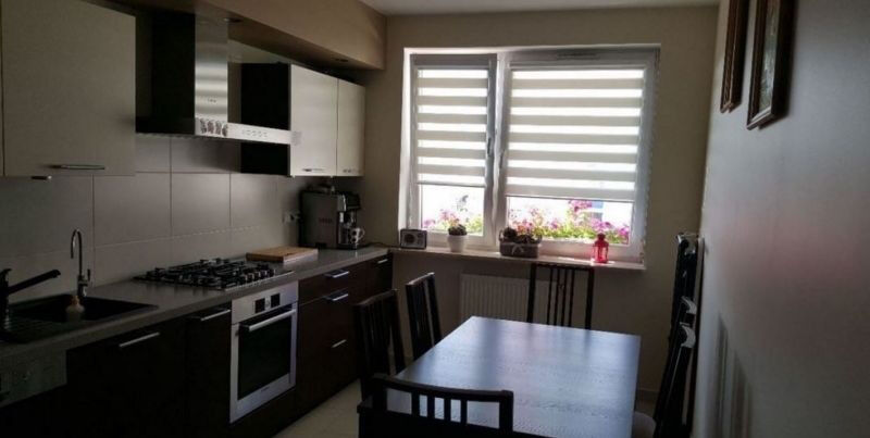 !!!2 bedroom flat locate 2 minutes walk to Balham Station !!!!