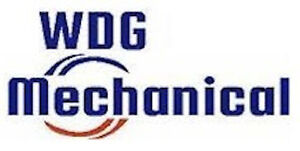 WDG Mechanical - HVAC Services, WOW ! $50.00 Diagnostic Kitchener / Waterloo Kitchener Area image 1