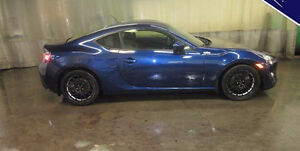 2013 Scion FR-S *NEED GONE THIS WEEKEND*