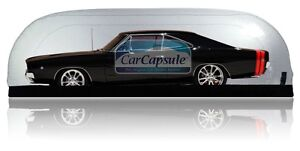 Car Capsules for sale