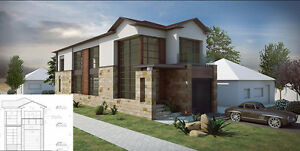 Building Permits- Engineering- Architectural- drafting Services