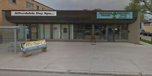 1790 Main Street Retail / Office Space for Rent
