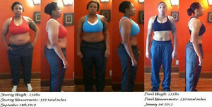 THE BEST PERSONAL TRAINING IN TOWN, HOME BASED FOR PRIVACY Windsor Region Ontario image 1