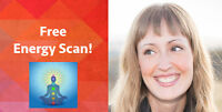 Free Energy Scan!