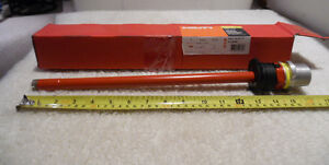 "Hilti Diamond Core Drill Bit Size 5/8"" and 11/16 New in Box Hilt"