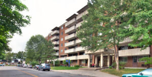 4 1/2 is to lease transfer at 111 rue bruce, kirkland