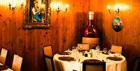 Cuisinier (Italien et fruits de mer) - ville de Joliette