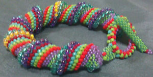 Beaded Jewellery watches rings necklaces and much more 50% OFF Windsor Region Ontario image 6
