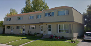 612 SELKIRK AVE, SELKIRK MB AVAILABLE NOW