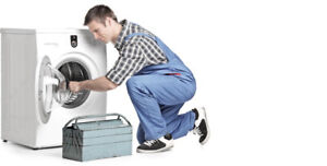 Affordable Appliance Repair Service
