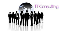 Web consulting - working with all projects