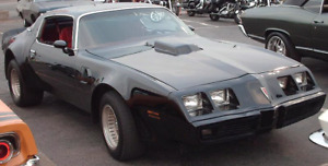 Looking for camaro/trans am