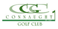 Golf Course Grounds Crew Positions Available