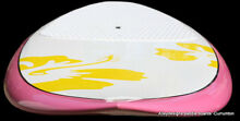 Stand up paddle board 8.11ft-29inch $599 Alleydesigns NEW Currumbin Waters Gold Coast South Preview