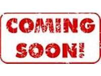 2015 VAUXHALL VIVARO 1.6 CDTI L2 H1 COMBI 9 SEATER MINIBUS LWB