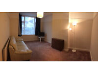 Superbly presented single room near Gloucester Road