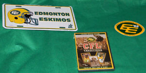 ESKS Collectables