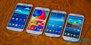 htc one m8 32gb-$249,LG G3 VIGOR-$149,G3-$189 32GB,