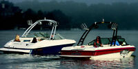 Tour de Wakeboard Monster