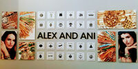 Alex and Ani NOW HIRING for new location!