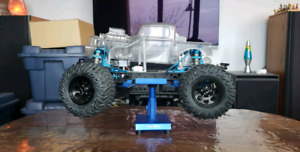 Losi collection