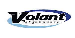 Volant Performance, Now at Limitless Motorsports!