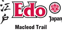 Edo Japan Southland Crossing Full Time Cook
