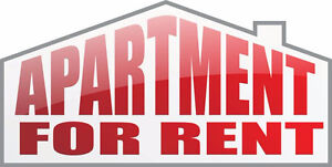 2 Bedroom Apartment for Rent in Shelburne