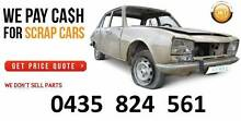 WE BUY YOUR UNWANTED CAR FROM $50-$9999 TODAY Liverpool Liverpool Area Preview