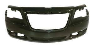 Chrysler Auto Body Parts Brand New Bumper Hoods Fender Sales