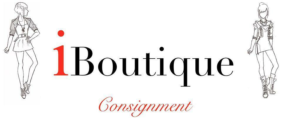iBoutique Consignment