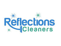 [URGENT] Self Employed Cleaner Wanted in South London