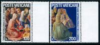 Vaticano 1975: Anno Donna Serie Completa Bordo Di Foglio (a) -  - ebay.it