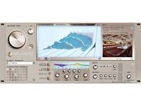 Audio Ease Altiverb 6 Convolution Reverb - licence transfer