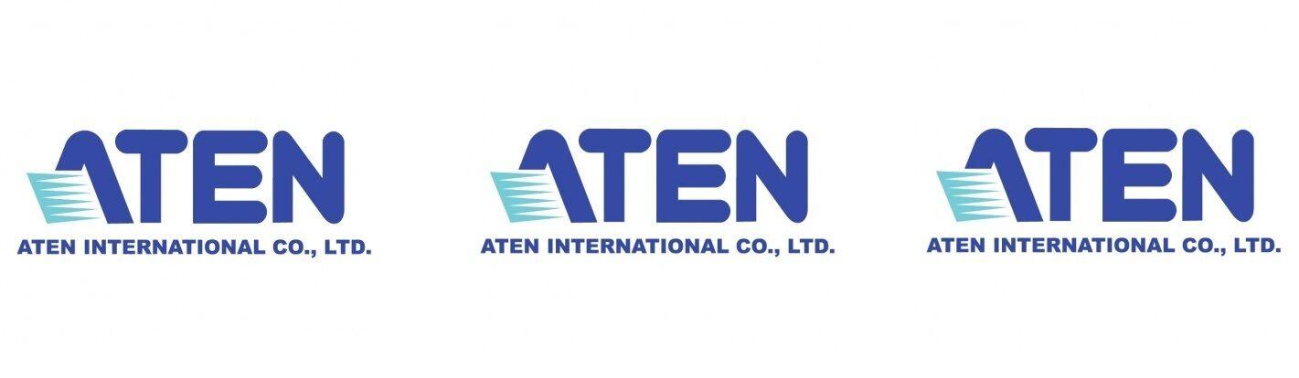 aten.manufacturer.outlet