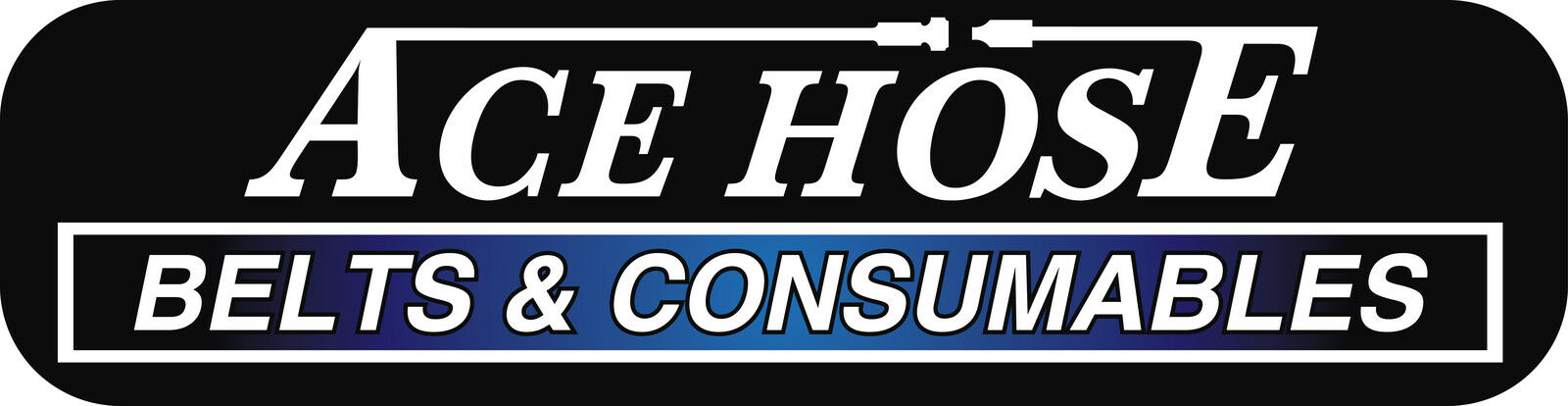 Ace Hose and Hydraulics ltd.