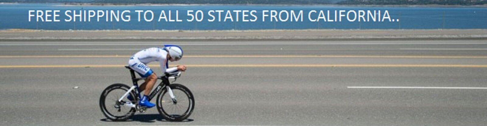 o_cyclism_o Bike Parts Online Store