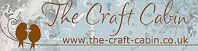 The Craft Cabin DIY Wedding Crafts