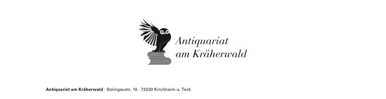 antiquariat-am-kraeherwald