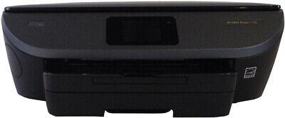HP Envy Photo 7158 All-In-One Wireless InkJet Printer New