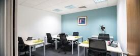Newcastle upon Tyne Office Space to Let, EC2A - Flexible Terms | 2 to 80 people