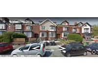 2 Bedroom Flat To Rent In Chapel Allerton, Leeds