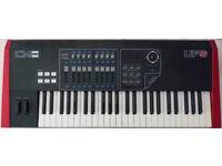 CME UF5 49 Key MIDI Keyboard/Controller