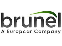 PCO Drivers - Company Car/Owner Driver/Flexi Shift Drivers