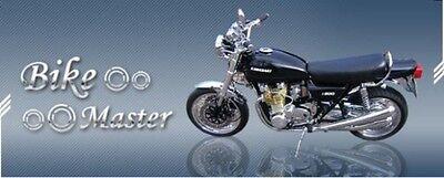 bikemaster900