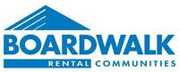 Cleaning Associate (Apartment Building Cleaner) - Calgary