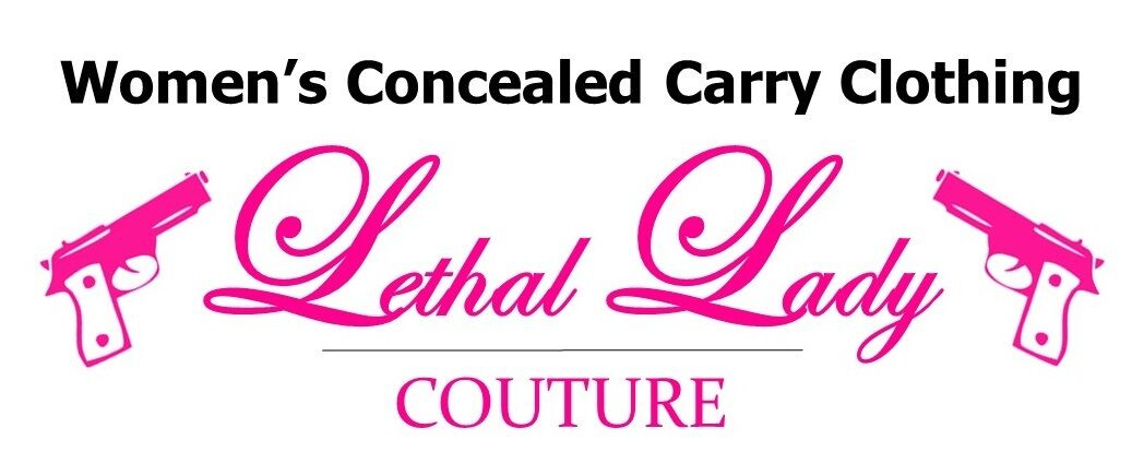 Lethal_Lady_Couture