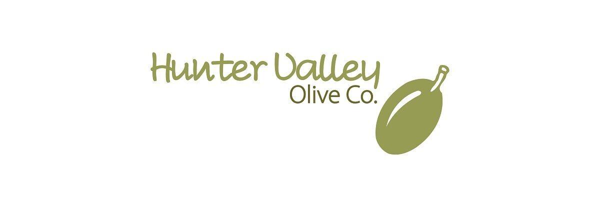Hunter Valley Olive Co