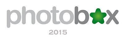 photobox2015
